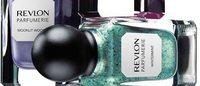 Revlon выпускает парфюмированные лаки для ногтей