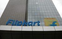 Walmart près d'acheter 51 % de Flipkart, moyennant 10 à 12 milliards de dollars