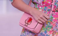 Kate Spade to open flagship store in Glasgow