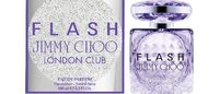 Jimmy Choo lancia un profumo limited edition
