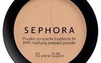 Sephora tisse encore un peu plus sa toile aux Etats-Unis