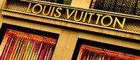 Grupo LVMH acusado de aquisição hostíl