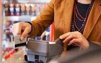 El Índice de Confianza del Consumidor cae en Argentina durante el mes de octubre