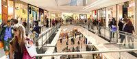 Varejo projeta Natal fraco com clientes de olho em dívidas e inflação