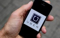Logistics: Uber Freight launches in the U.S.