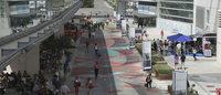 Momad Metrópolis recupera más de 60 marcas