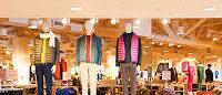 Fast Retailing: Weniger Reingewinn im ersten Halbjahr