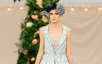 Chanel couture: All in the family
