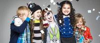 ТВОЕ открыл 36 детских магазинов по стране