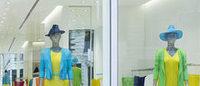 イッセイ・ミヤケ、パリ・サンジェルマンの「プリーツ プリーズ」をリニューアルオープン