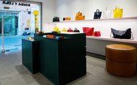 Bimba y Lola arriva in Italia con una prima boutique a Roma