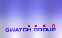 Asian slowdown spoils the picture for Swatch Group