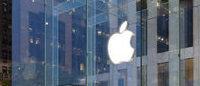 На Тверской откроется «яблочный» магазин