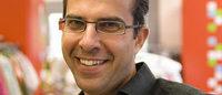 Jennyfer: Thomas Hamelle nommé CEO