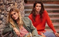 Scotch & Soda boosts ROI with personalised ads