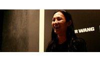 Balenciaga подтвердила назначение Александра Вонга креативным директором
