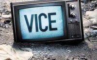 Vice Media y Starworks forman una alianza estratégica