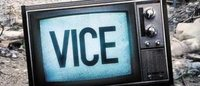 Vice Media and Starworks Group form strategic partnership