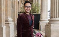 """Milliardär Adrian Cheng lanciert C Ventures für die Zielgruppe """"chinesische Millennials"""""""