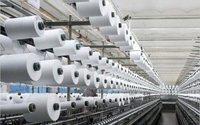 Le textile parmi les secteurs les plus touchés par la perte d'emplois en France