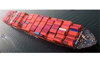 Exportações Lusas para Espanha cresceram 7,1% no primeiro trimestre