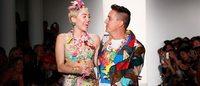 2014年度时尚品牌跨界合作汇总