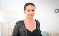 Damart recrute Emilie Vermersch à la direction de l'offre internationale