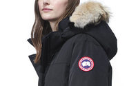 Canada Goose nomme Rick Wood à sa direction commerciale