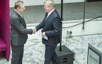 Lavera verlegt Firmensitz nach Hannover