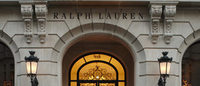 Ralph Lauren cuts full-year revenue growth forecast again