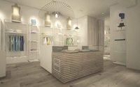 120%Lino inaugura un nuovo store a Forte dei Marmi