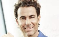 Esprit dice addio al suo direttore creativo e prodotto dopo il cambio di CEO
