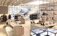 Ugg's latest flagship opens in New York's World Trade Center