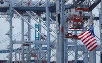 Etats-Unis : des tarifs douaniers sur 200 milliards de dollars d'importations chinoises supplémentaires
