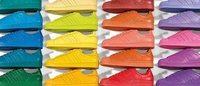 RTL dreht Drama über die Geschichte von Adidas und Puma