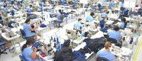 Supertex: Ejemplo de desarrollo textil en Colombia