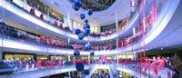 La Semana Santa 2016 se cierra con un descenso del 4,6% en la afluencia a centros comerciales