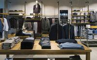 WE Fashion rollt neues Store-Konzept im schweizerischen Pfäffikon aus