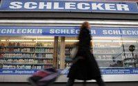 Prozessstart gegen Anton Schlecker