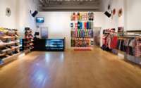 Supreme reportedly eyeing Brooklyn retail location