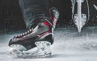 Adidas sells ice hockey brand to Birch Hill for $110 million