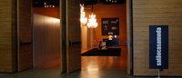 Salão Casa Moda apresenta preview de verão 2014/15
