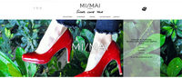 Mi-Mai ouvre les portes de sa boutique virtuelle