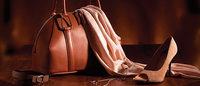 El lujo catarí presenta su propia firma de alta costura