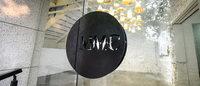 时尚买手店MMC亮相上海