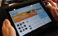 Weibo dans la mire du gouvernement chinois
