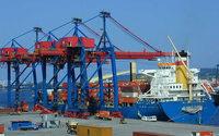 Suben las exportaciones colombianas de calzado y textil entre los países del Mercosur