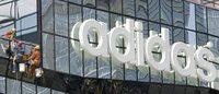 Presidente da Adidas não vê crise na China, diz jornal alemão