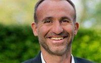 Franco Giannicchi nominato Presidente e AD Sud Europa di Procter & Gamble