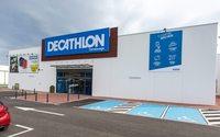 Decathlon llega a 169 tiendas con una nueva apertura en Cantabria